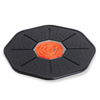 Balance Board - Adjustable Height