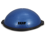 B.T.S. Dome Core Trainer