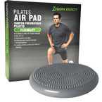 Air Pad / Balance Disc