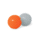 IBF Massage Ball Set
