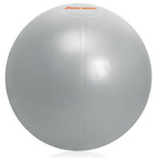 Fitness Ball - Pro Series