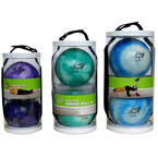 Toning Ball Set