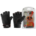 Sport / Weightlifting Gloves
