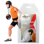 Extreme Training Head Harness