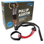 PRCTZ Pull Up Assistant