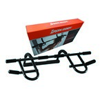 Door Gym Plus Pull up Bar (Multifunction)