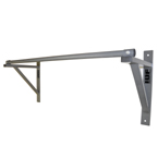 IBF Wall Mount Pull up Bar