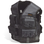 Iron Weighted Vest