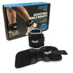 PRCTZ Ankle Weights - 10lb PR