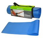 "Premium 68"" Exercise Mat"