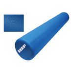 Deluxe Foam Roller - High Density EVA