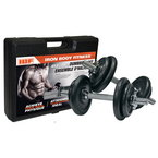 92613-5_IBF_Dumbbell Set Case.jpg
