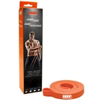 IBF - Power / Strength Band