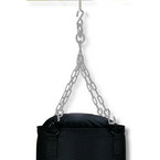IBF Bag Chain & Swivel