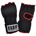 IBF Gel Glove Wrap