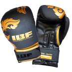 "IBF ""Thai"" Boxing Glove"