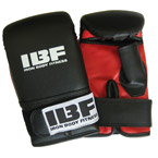 "IBF ""SPT - Sport"" Bag Glove"