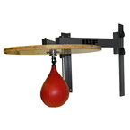 Commercial Speed Bag Platform