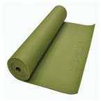 Yoga Mat - Extra Thick