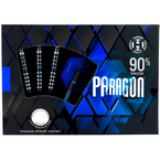 Harrows Paragon 90% Tungsten Dart